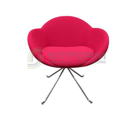 Kiama Tub Chair | Lounges & Tubs