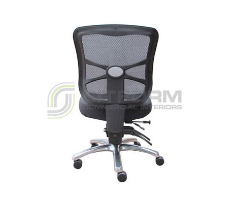 Orson Chair | Task Chairs