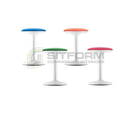 Merrin Stool | indoor stools