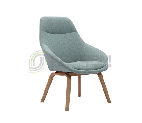 Mali Tub Chair | Lounges & Tubs