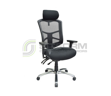 Pawk Chair | Task Chairs