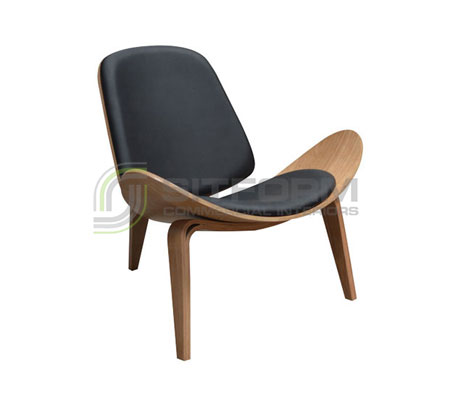 Safa Chair | Contemporary Chairs, Lounges & Tubs