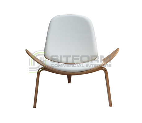 Safa Chair   Contemporary Chairs, Lounges & Tubs