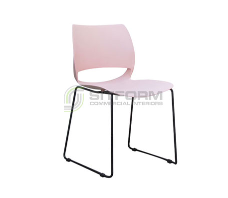 Kendall Chair | Contemporary Chairs