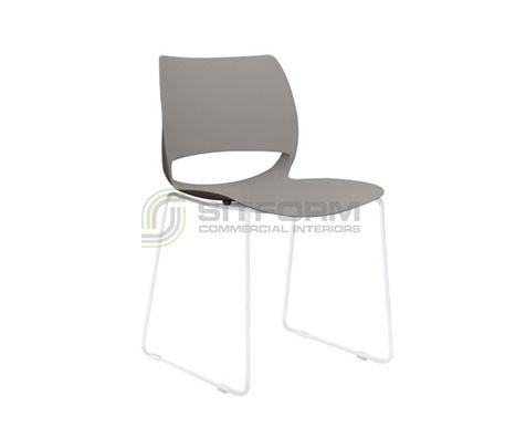 Ria Chair | Contemporary Chairs