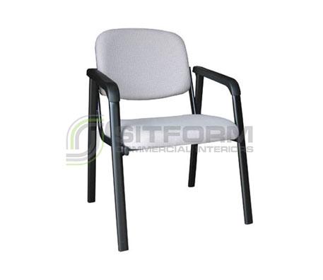 Rowan Chair   Meeting-Training Chairs