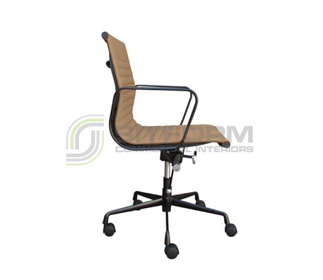 Esme Chair | Executive Boardroom Chairs
