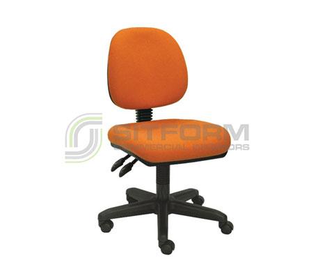 Luna Chair | Task Chairs