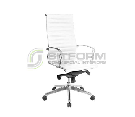 Evie Chair | Executive Boardroom Chairs